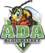 ADA Blois