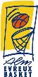 ALM Évreux Basket