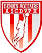 ASC Denain-Voltaire PH