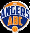 Angers BC 49