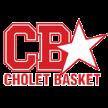 Cholet