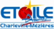 Etoile Charleville-Mezieres