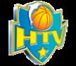 Hyères-Toulon Var Basket