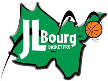 JL Bourg-en-Bresse