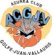 AC Golfe Juan Vallauris
