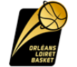 Orleans Loiret Basket