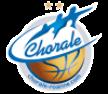 Chorale Roanne Basket