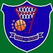 BC Kutaisi-2010