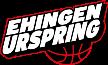 Ehingen/Urspringschule