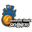Skyliners Frankfurt