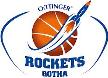 Rockets Gotha