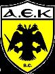 AEK Athens BC