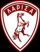 AEL 1964 BC