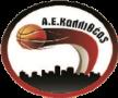 AE Kallitheas