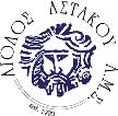 Aiolos Astakou BC
