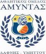 Amyntas BC