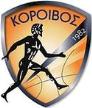 Koroivos