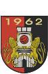 BC Körmend