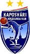 Kaposvári