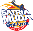 Satria Muda Jakarta