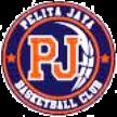 Pelita Jaya Jakarta