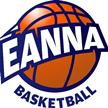 Éanna Basketball