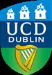 UCD Marian