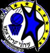 Elitzur Kiryat Ata