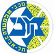 BC Maccabi Tel Aviv
