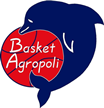 Basket Agropoli