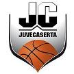 Pasta Reggia JuveCaserta