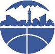 Basket Lecco