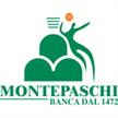 Montepaschi Siena