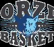 Orzi Basket