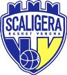 Basket Verona