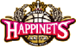 Akita Northern Happinets