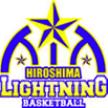 Hiroshima Lightning