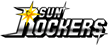 Hitachi SunRockers