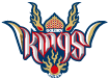 Ryukyu Golden Kings Okinawa