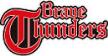 Toshiba Kawasaki Brave Thunders