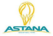 Astana 2