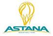BC Astana 2