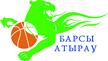 Barsy Atyrau