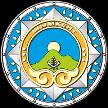 Kazygurt