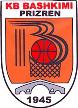 Bashkimi Prizren