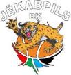 BK Jēkabpils
