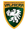 BK Valmiera