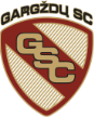 Gargždų SC Basketball