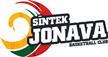 Jonava BC