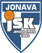 Jonavos Triobet